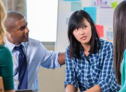 Quand les profs sont plus empathiques, les élèves se comportent mieux