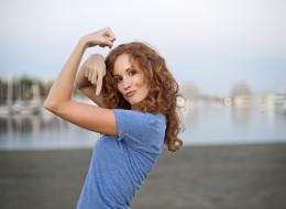 12 astuces toutes simples pour se sentir plus puissante