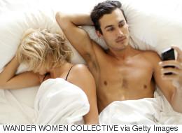 L'infidélité est-elle la nouvelle thérapie des couples?