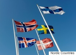 Why U.S.-Nordic Relations Matter More Than Ever