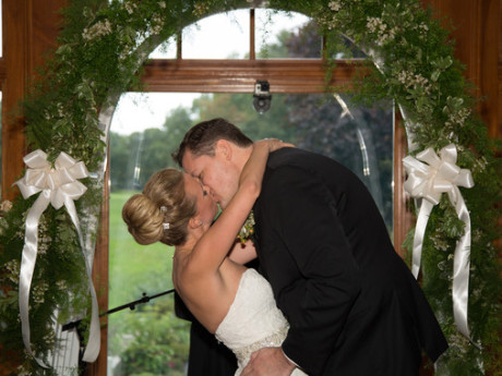 5 Ways I Incorporated Feminist Values Into My Wedding