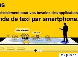 Des dettes au compteur chez Taxi Plus