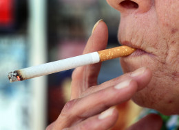 Liberals Propose Ban On Menthol Cigarettes