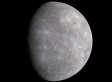 Was heute Nacht passiert ist, gab Astronomen tausende Jahre lang Rätsel auf