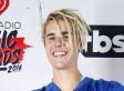Justin Bieber ne ressemble (déjà) plus à ça