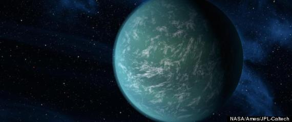 when were first discovered planets - photo #19