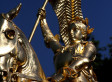 Joan Of Arc And 9 Other 'Queer' Saints