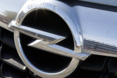 Opel-Logo   Bild: PA