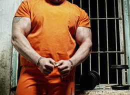 Switching To Jail Uniforms Takes Away Pride, Dignity: Inmate