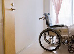 8 N.S. Nursing Home Deaths Caused By Other Residents: Report