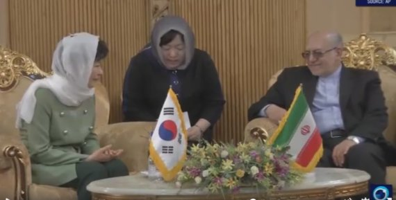 رئيسة كوريا الجنوبية تسعى لفرص o-S-570.jpg?7