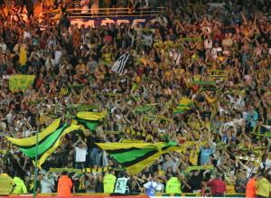 Nantes Football