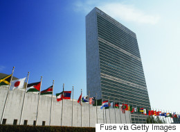 Beyond Bureaucracy: The Aftermath of UNGASS