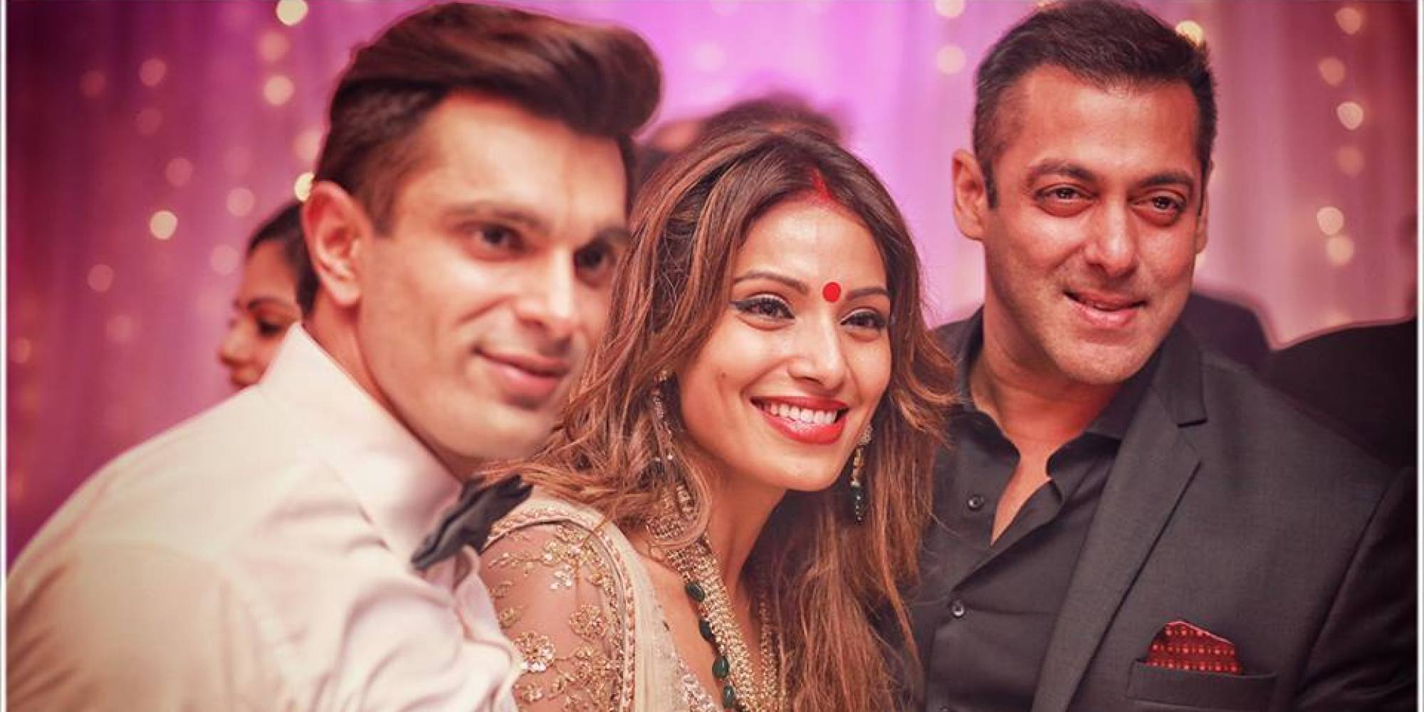 5 Shows That KSG And Bipasha Must Do Together
