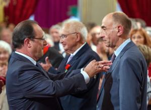 Hollande Janaillac