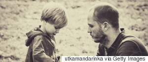 PARENTS LITTLE CHILDREN FILTER