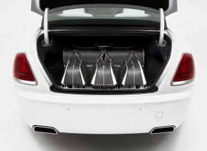 Rolls Royce Euros