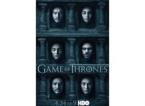Game Of Thrones Saison 6 Episode 2 Jon Snow