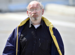 Prothèses PIP: Jean-Claude Mas condamné à 4 ans de prison ferme