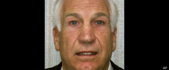 r-JERRY-SANDUSKY-large570.jpg
