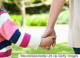 A Letter to My Daughter: 4 Things I Hope You Don't Inherit From Me