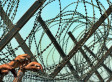 Torture In Iraq Cannot Go Unpunished
