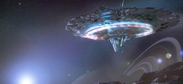 Les extraterrestres ont existé, c'est presque sûr, affirment des chercheurs