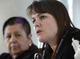 Inquiry Must Examine Police Treatment Of Indigenous Women: Advocate