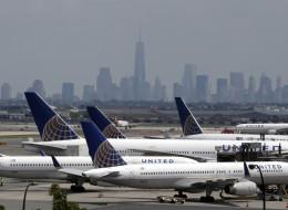 United Raises Cash Payouts For Bumped Passengers
