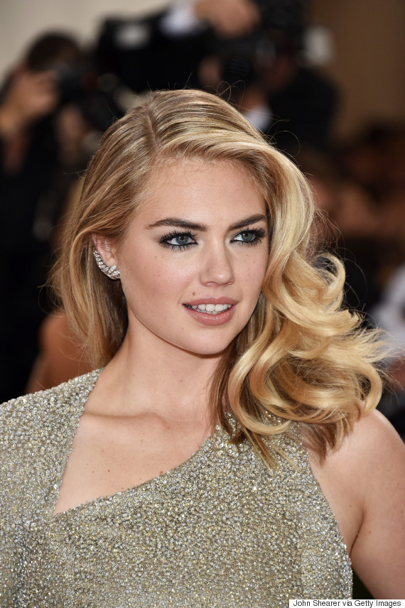 kate upton dating history Kate upton has taken maxim's  rooted history , she added i  to get attention, wed houston astros pitcher -- and world series winner -- justin verlander in .