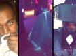 Les stars se lâchent sur Snapchat en coulisses du Met gala