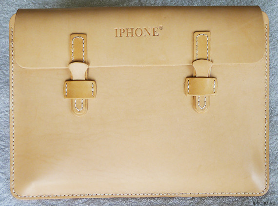 iphone apple chine