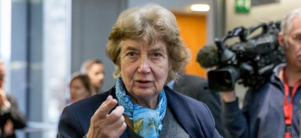 Expertin klagt an: Deutsche versagen beim Umgang mit Muslimen