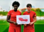 Un tournoi de foot pour réfugiés LGBT aura lieu une semaine avant l'Euro