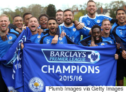 Leicester City's Champions League Conundrum: Should the Foxes Stick or Twist This Summer?