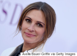 Julia Roberts Took Home Quite The Paycheque On Her Recent Film