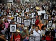 The 43 Missing Students Are Not Alone. Mexico's Justice System Is Broken.