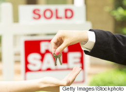 The Dos And Don'ts Of Buying A New Home