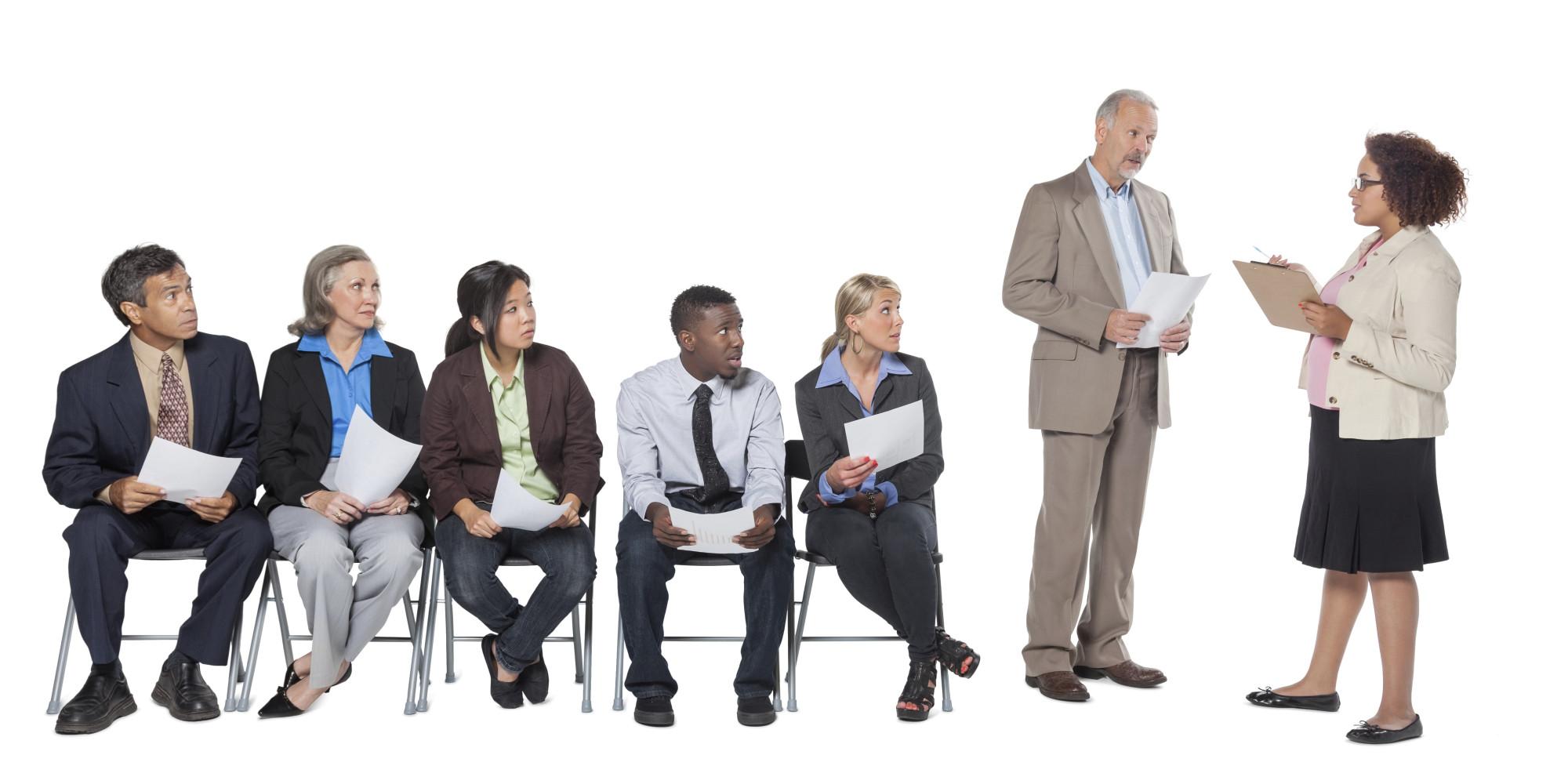 diversity jobs [keyword]