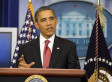 Obama Administration To Consider Gay Rights When Allocating Foreign Aid