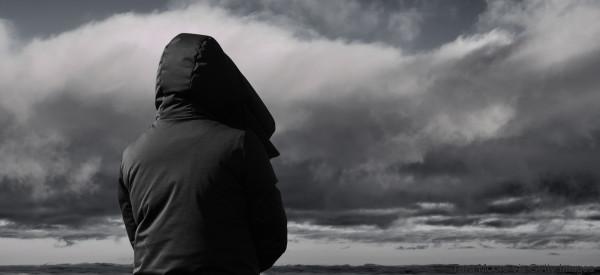 Seeing My Way Through Depression