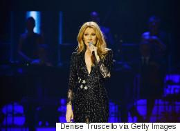 «Céline maintenant» : Céline Dion se confiera à Marie-Claude Barrette le 18 mai