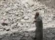 Syrie : Moscou espère une trêve «dans les prochaines heures» à Alep