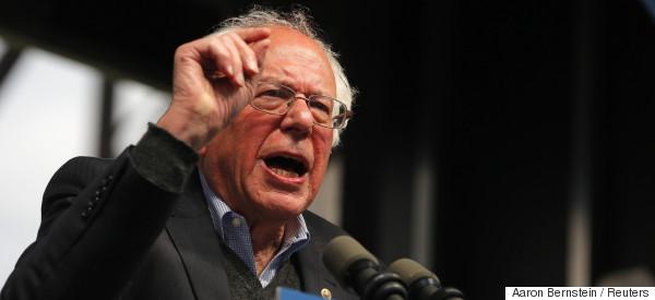 Bernie Sanders remporte l'Indiana