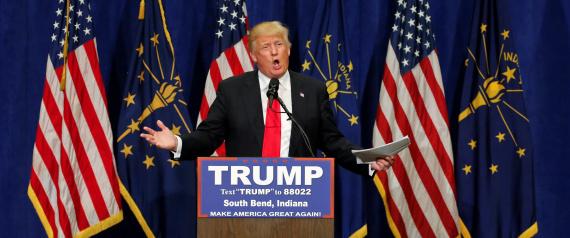 الولايات المتحده : ترامب مرشح الجمهوريين.. N-TRUMP-large570