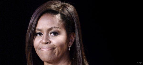Aprovechemos el ejemplo de Michelle Obama para igualar oportunidades
