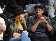 Jay Z pourrait régler ses comptes avec Beyoncé en chanson