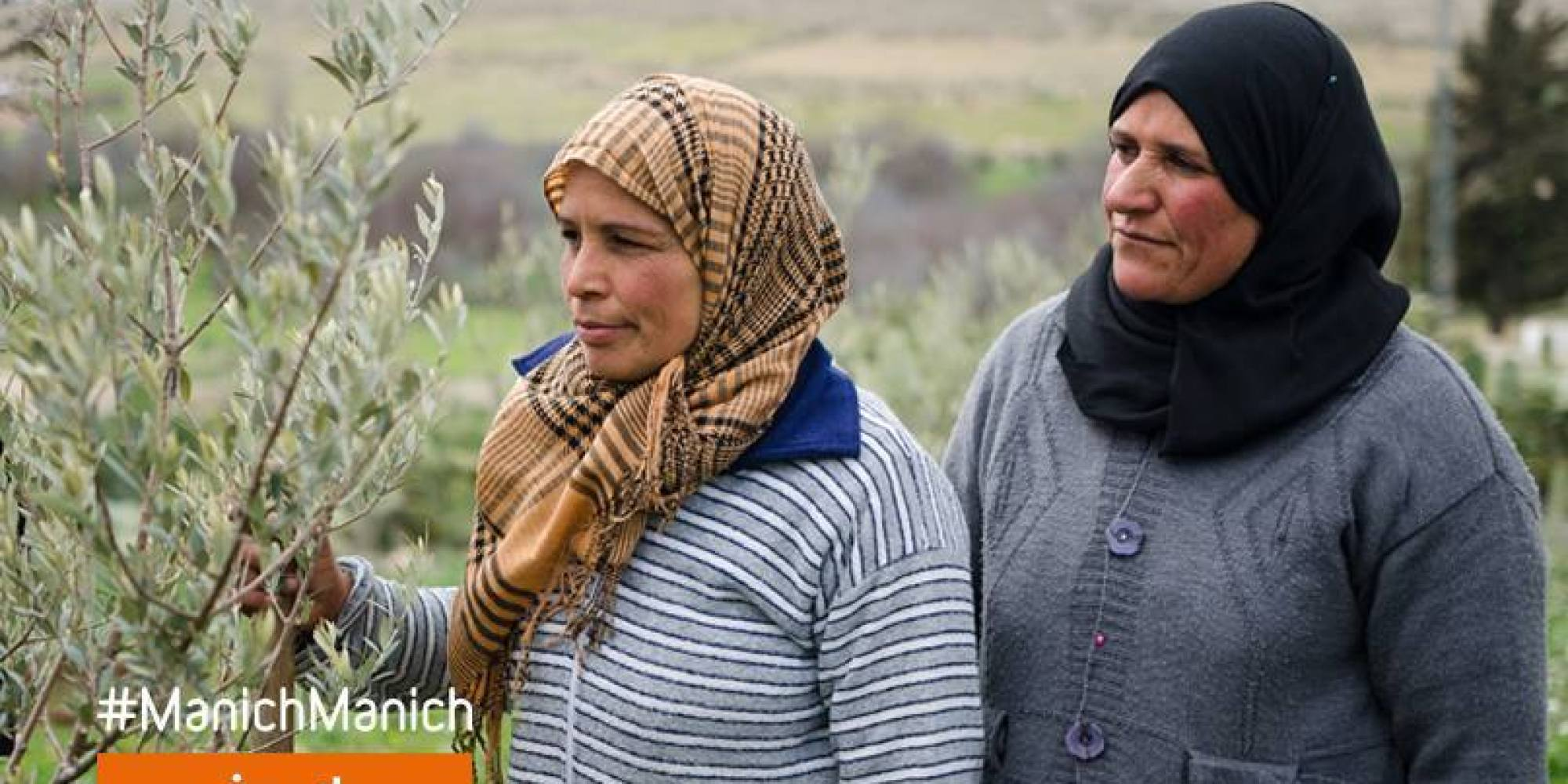 Rencontre mariage tunisie gratuit