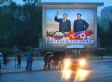 Why North Korea's 'Historic' Workers' Party Congress Will Squander Its Chance to Make History