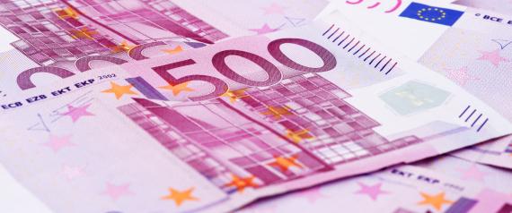 EUR 500